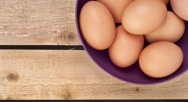 long-can-eggs-stay-unrefrigerated