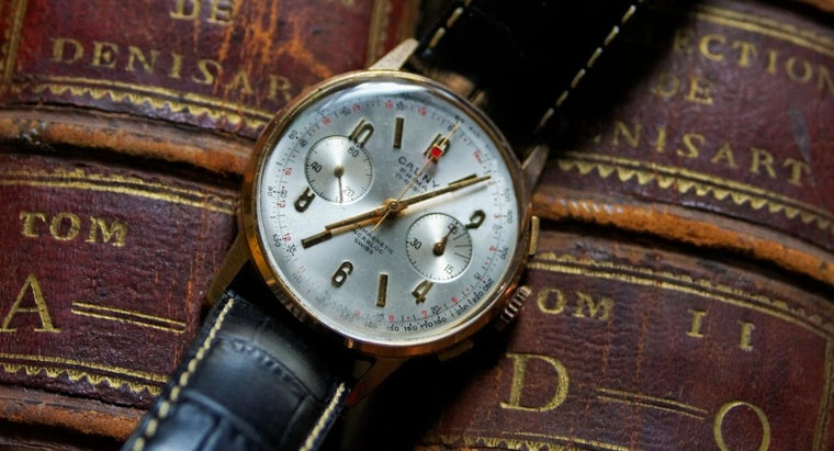 use-chronograph-watch