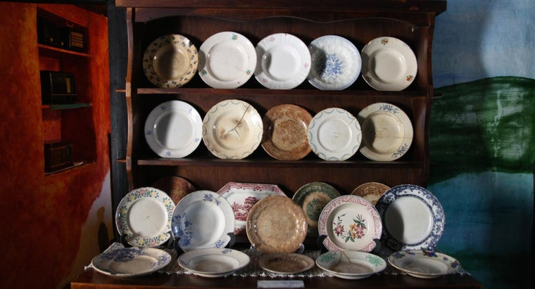 value-collectible-plates