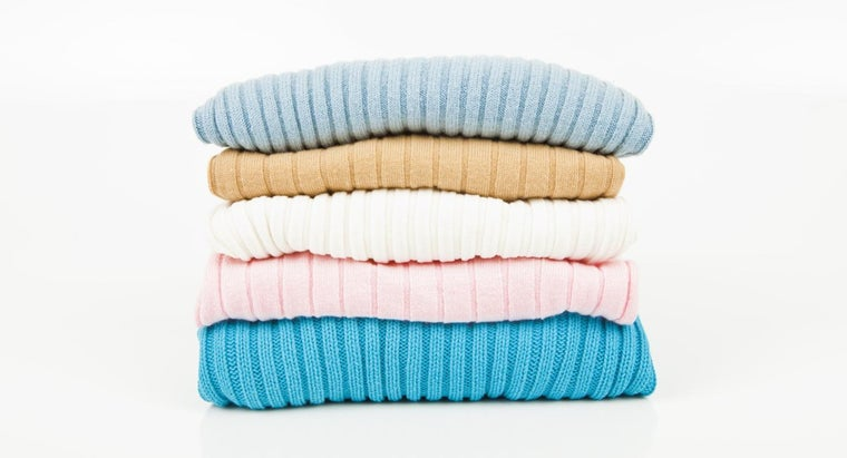 wash-acrylic-sweater