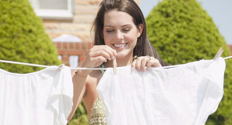 wash-fiberglass-out-clothing