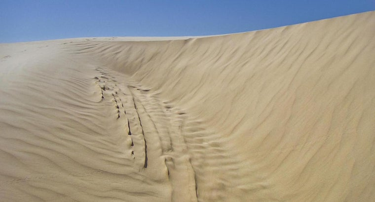 weight-1-cubic-yard-sand
