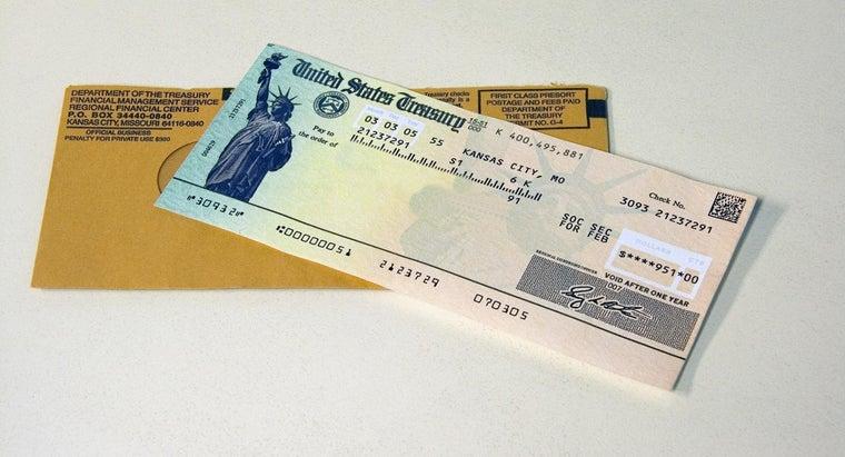 welfare-checks-arrive