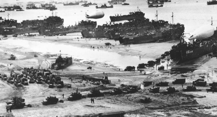 were-causes-d-day