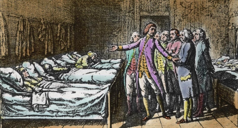were-diseases-colonial-america
