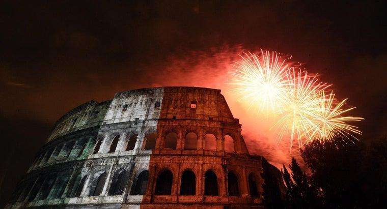 were-first-europeans-master-fireworks