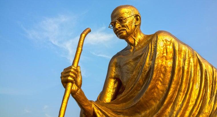 were-important-events-mahatma-gandhi-s-life