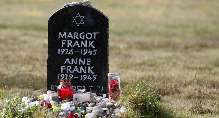 were-major-accomplishments-anne-frank