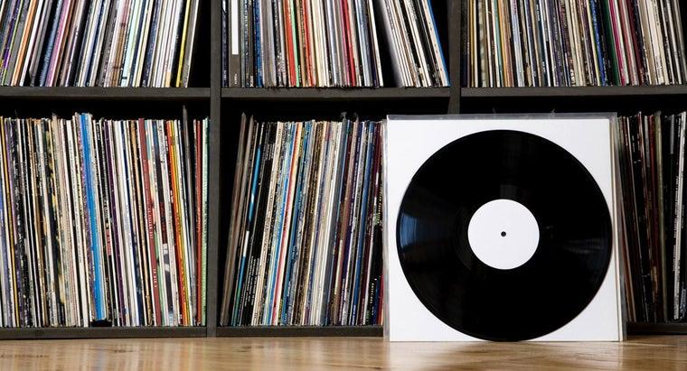 dimensions-record-album-cover