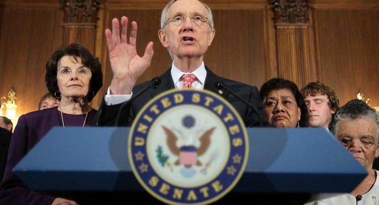 duties-u-s-senate