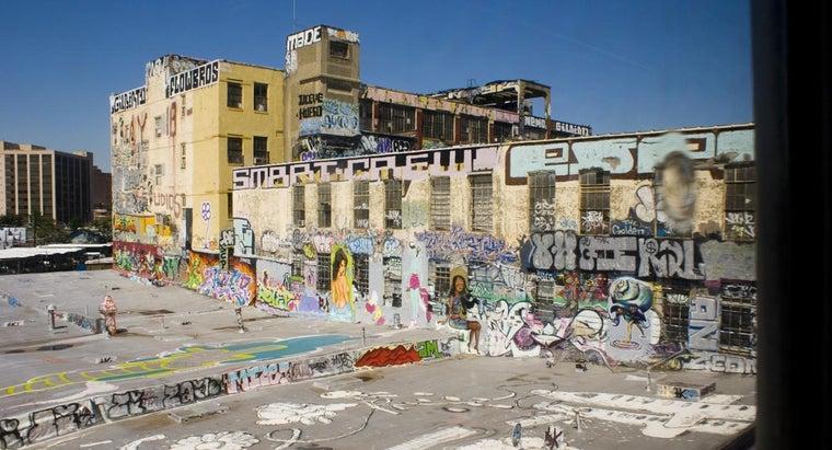 effects-urban-decay