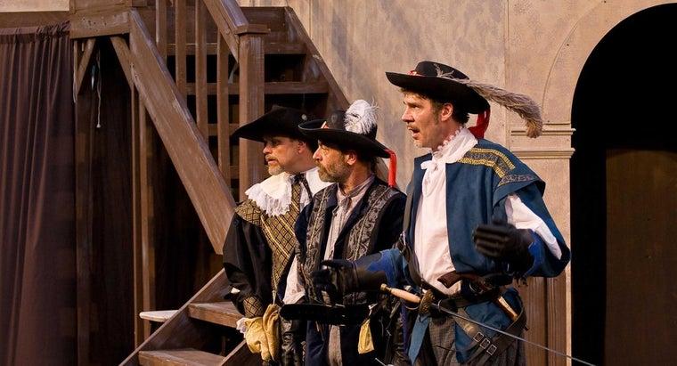 names-three-musketeers