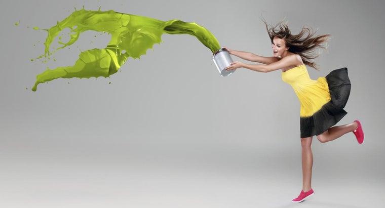 colors-make-green