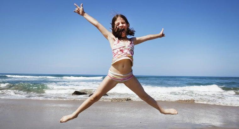 jumping-jacks-body