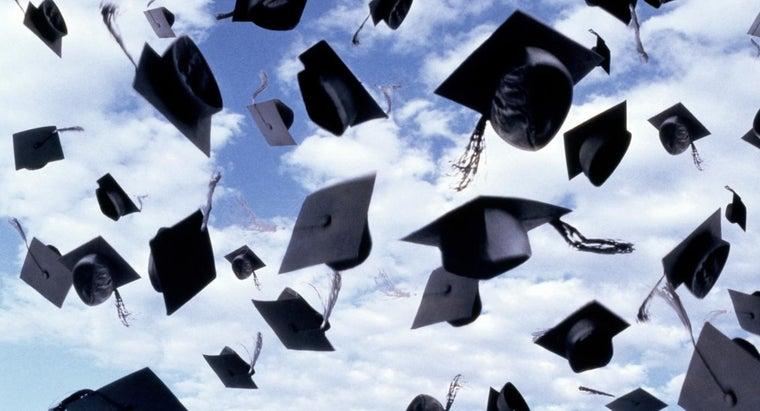 gpa-need-graduate-honors