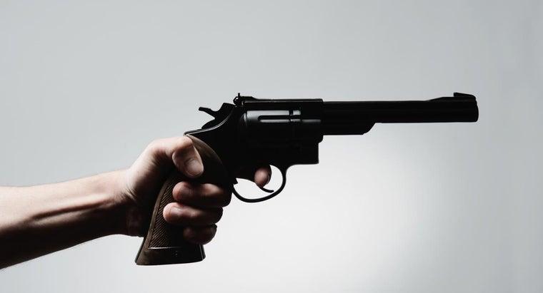 class-three-firearm
