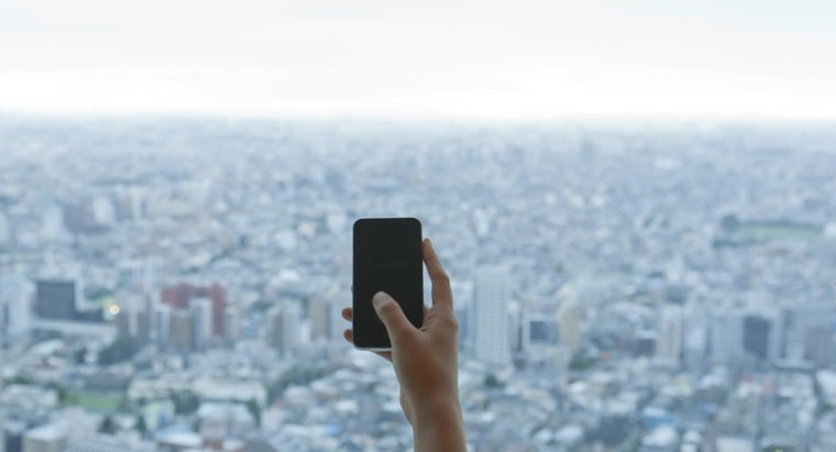 gprs-mobile-phone