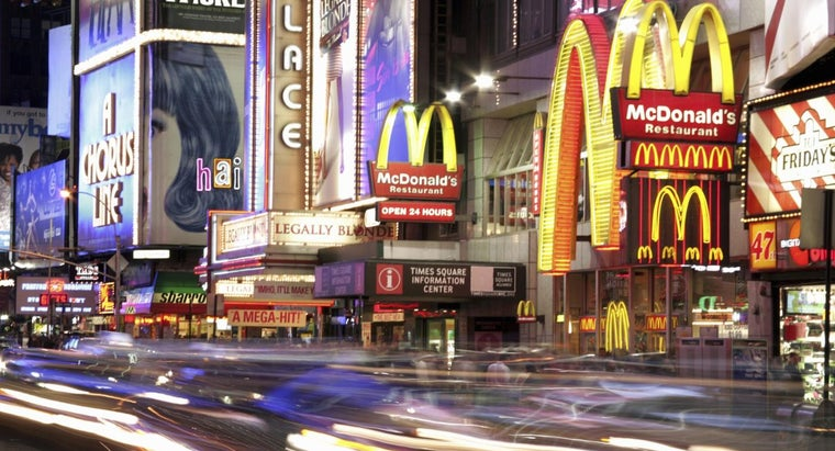 mcdonalds-marketing-strategy