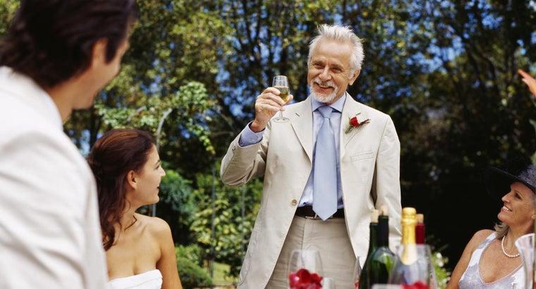 responsibilities-father-bride