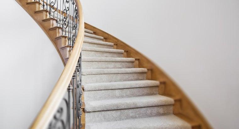 standard-handrail-height-stairs