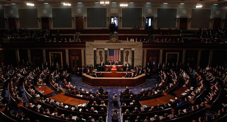 party-controls-house-representatives