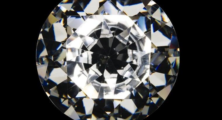 diamond-hard
