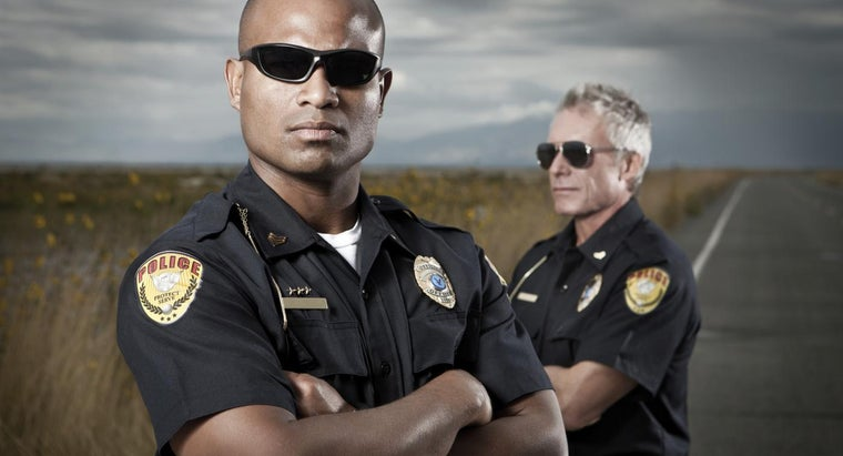 police-called-cops