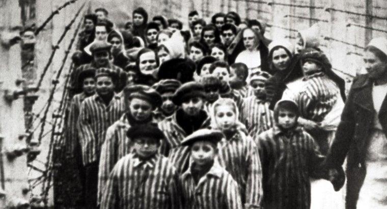 did-adolf-hitler-hate-jewish-people