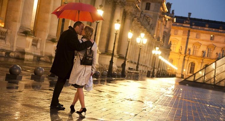 paris-called-city-love