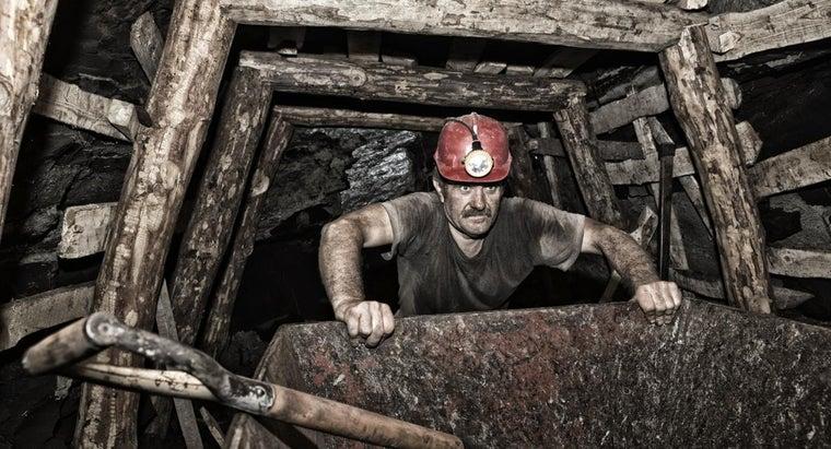 coal-important-industrial-revolution