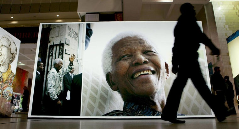 nelson-mandela-good-leader