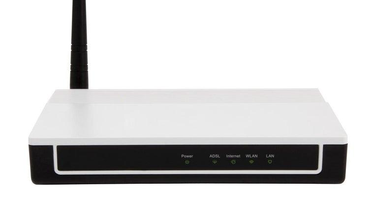 wireless-modem-routers-work