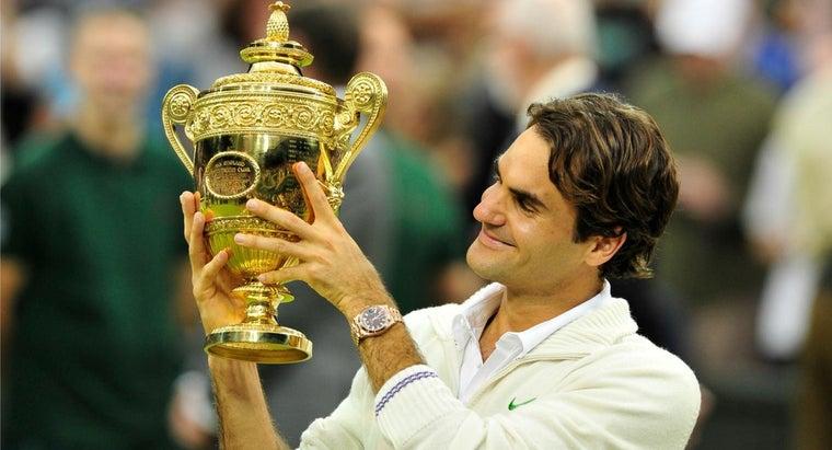 won-tennis-grand-slams