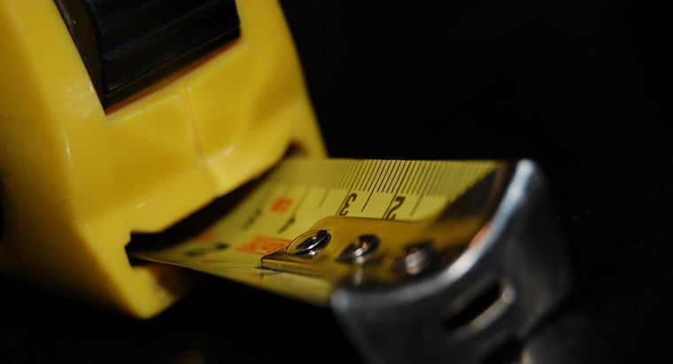 work-out-measurements-room-square-meters