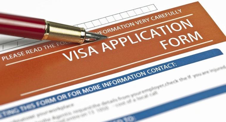 write-letter-support-visa-application