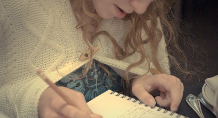 write-letter-yourself