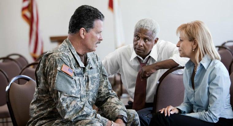 write-military-retirement-speeches