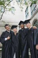Top Colleges & Universities