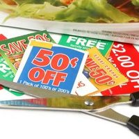 How to Find Printable Coupons Online